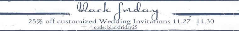webheade etsy-January weddings