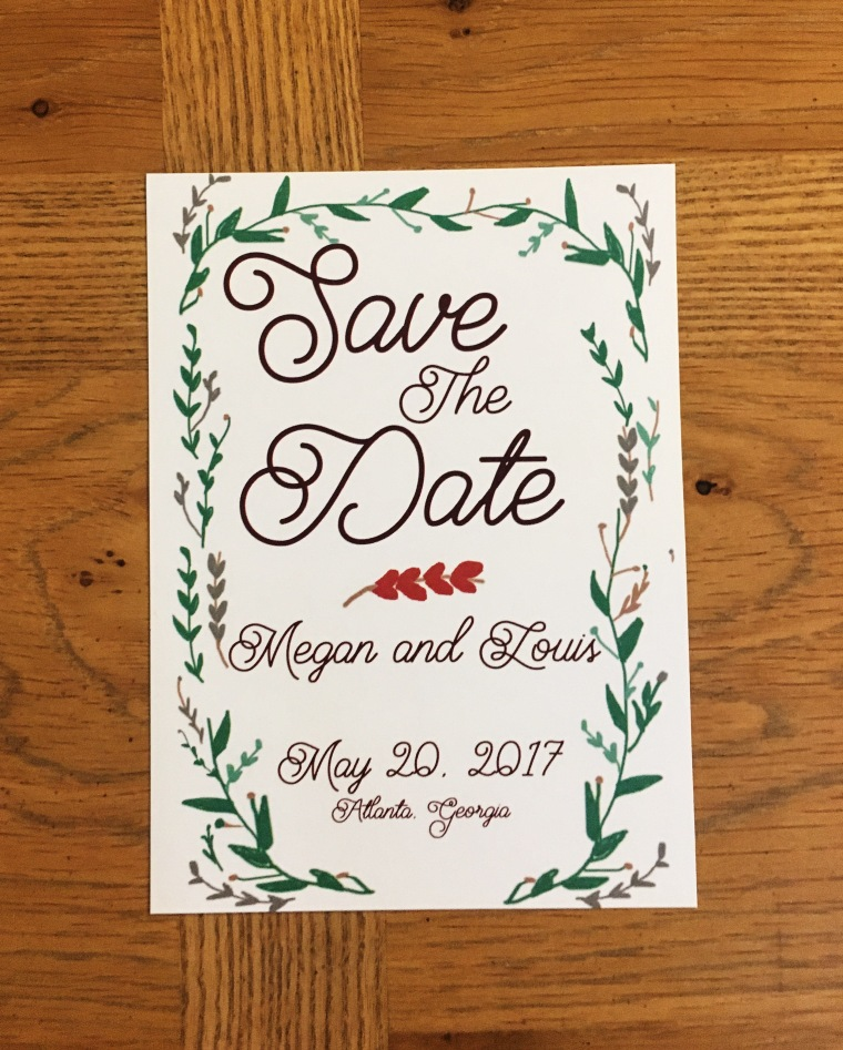 floral-save-the-date