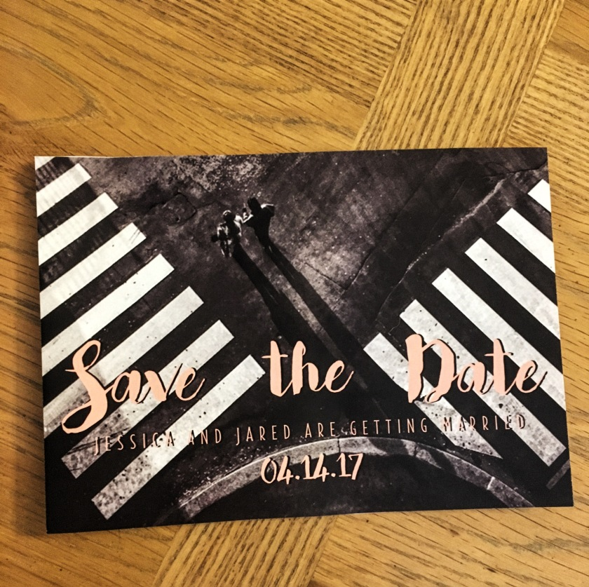 save-the-date-black-and-blush