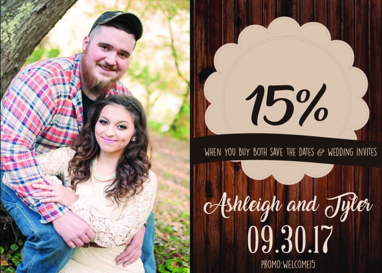 ashleigh-cutler-save-the-date-promo