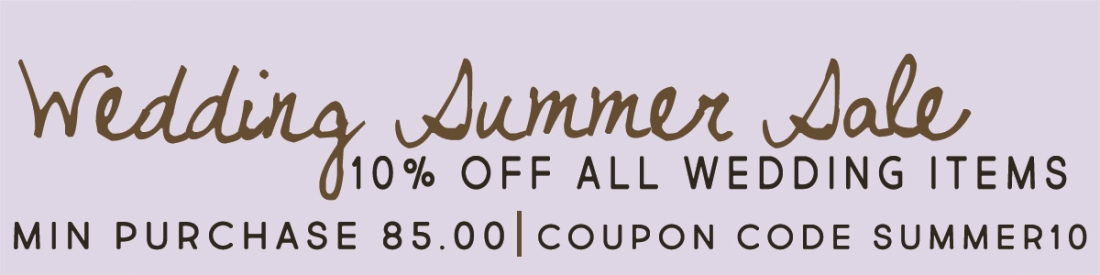 Summer Sale Etsy header